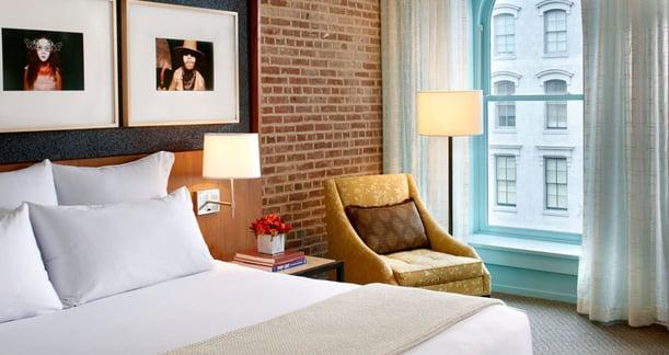 21-Museum-Hotels--Downtown-Louisville.jpg