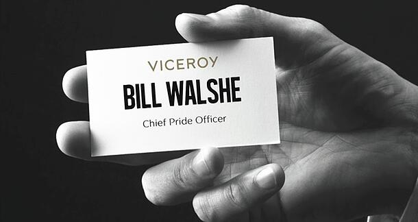 Chief-Pride-Officer-Bill-Walshe-pride-and-purpose-in-the-workforce.jpg