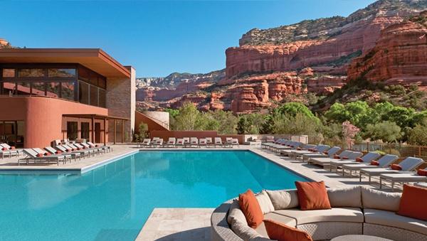 Enchantment-Resort-in-Sedona-Suite