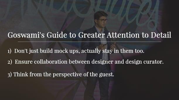 Goswami's-guide.jpg