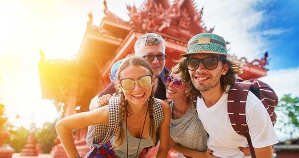 Millennial-travelers.jpg