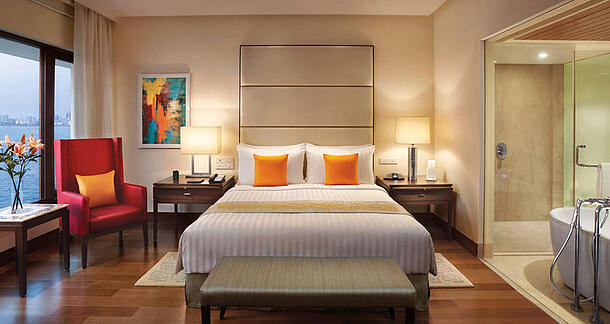 Oberoi-Quality-in-Hotel-Design.jpg