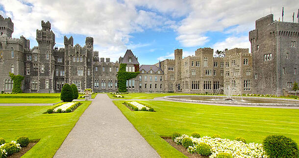 Red-Carnation-Hotels-Ashford-Castle-Conversion-Project-2.jpg