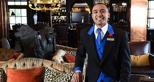 Red-Carnation-Hotels-Conversion-Project-Great-Staff.jpeg