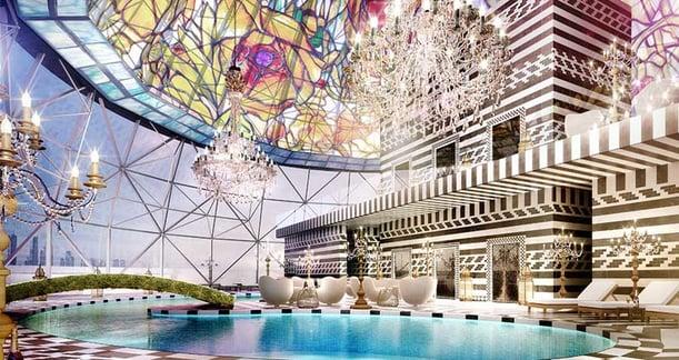 SBE-Hotels-Millennials.jpg