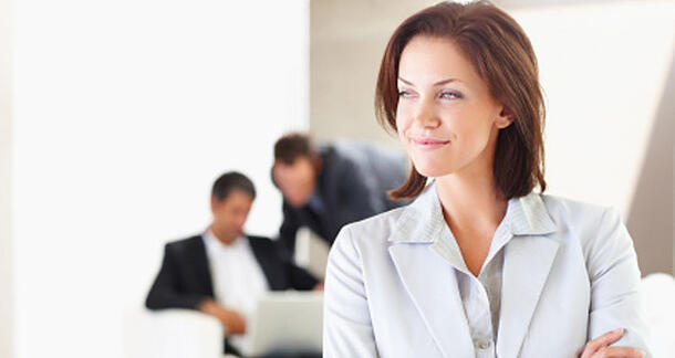 Employee-productive-hotel-workforce.jpg