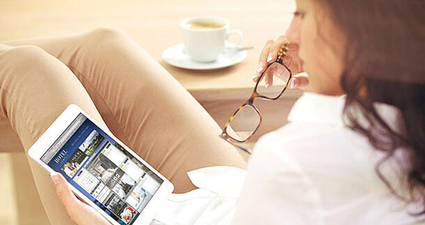 Social-media-and-online-travel-agencies-have-come-on-and-we-have-over-300-channels-where-guests-can-look-for-your-properties.jpg