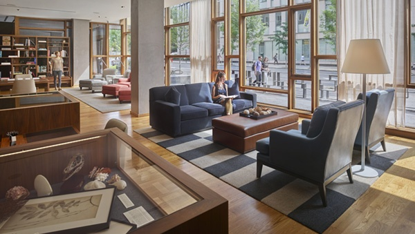 Study-Hotels-are-built-around-open-environments-with-abundant-workspace-and-lots-of-natural-light