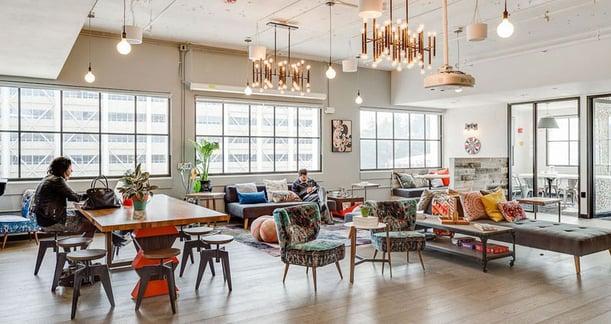 WeLive-hotel-communal-coworking-spaces.jpg
