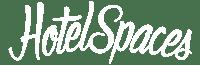 HS Logo white-66