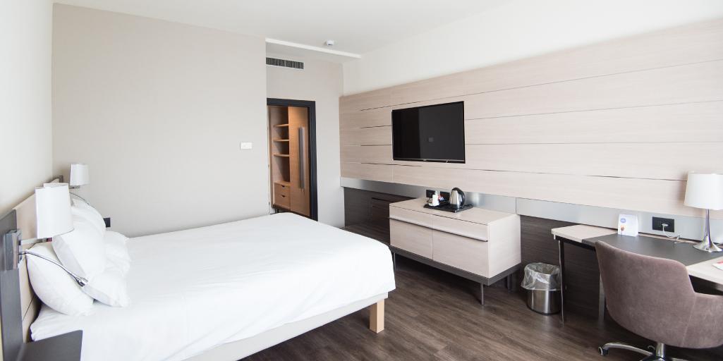 HS21-hotel-design-post-Covid