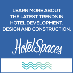 HotelSpaces