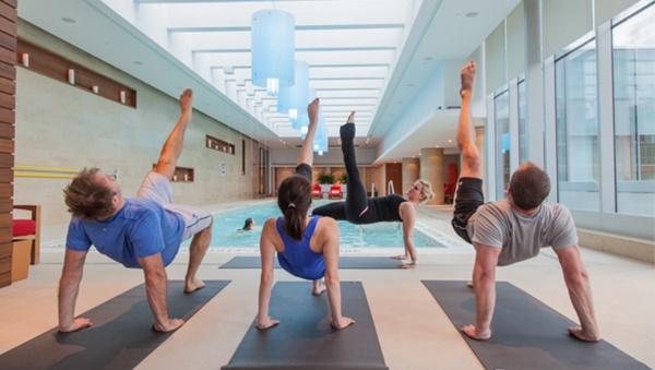Torontos-Shangri-La-Gym-Facilities